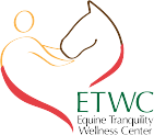 Equine Tranquility Wellness Center